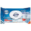 Northfork Glass And Window Wipes Pack of 50