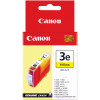 CANON INK CARTRIDGE BCI-3EY Yellow