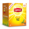 Lipton Black Tea Bags Pack of 200