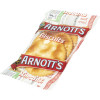 Arnott's Jatz Original Biscuits Portion Control Pack of 150