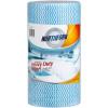 Northfork Antibacterial Wipes 90 Sheets Blue