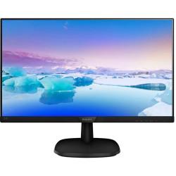 Philips 223V7QHAB Monitor 21.5 Inch LED