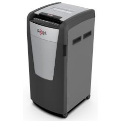 Rexel Optimum Autofeed+ Shredder 750X