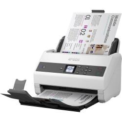 Epson DS-870 Workforce Scanner