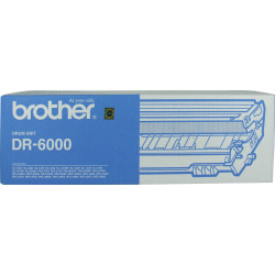 Brother DR-6000 Drum Unit Black