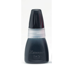 Xstamper Refill Ink CS-10N 10cc Black