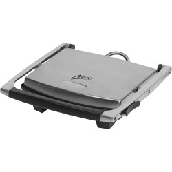 NERO SANDWICH PRESS 4 SLICE
