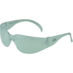 Maxisafe Texas Safety Glasses Anti Fog Clear Lens Pack of 300