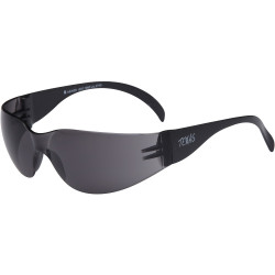 Maxisafe Texas Safety Glasses Smoke Lens Pack of 300