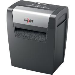 Rexel X406 Momentum Cross-Cut Shredder
