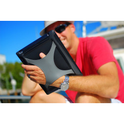Higher Ground Protex Air 1 suits Ipad Air and Ipad case 5