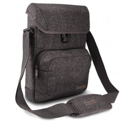 "Higher Ground Vert 11"" 3.0 Shoulder Bag"