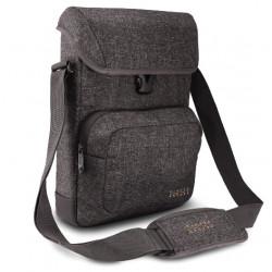 """Higher Ground Vert 11"""" 3.0 Shoulder Bag"""